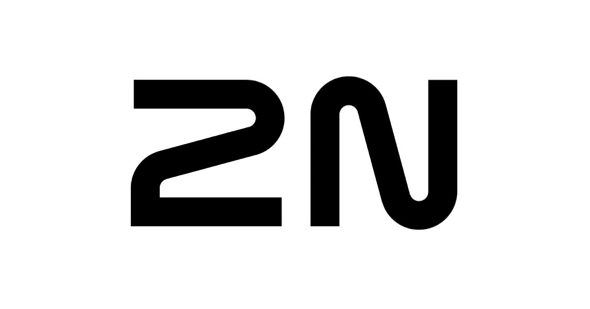 www.2n.cz