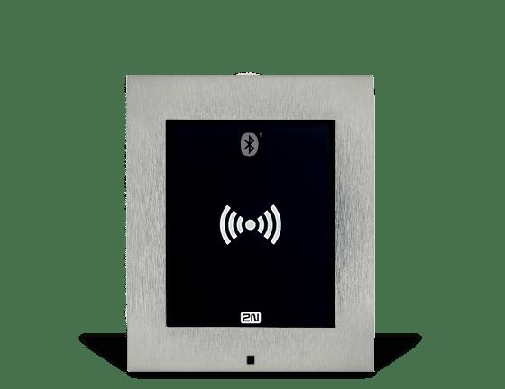 2N® Access Unit 2 0 Bluetooth & RFID - 2N