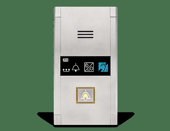 2N® Lift8 - Aufzugskommunikator2N® Lift8 - 2N